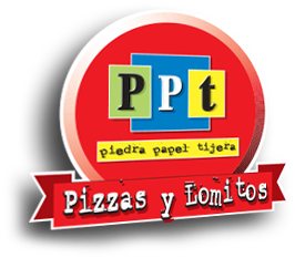 PPT Pizzas y Lomitos